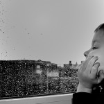 when_it_rains_202385