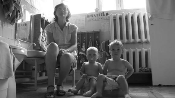 инцест фото мам с детьми № 636408 бесплатно