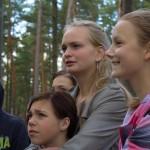 jurmala_kids (181)