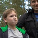 jurmala_kids (270)