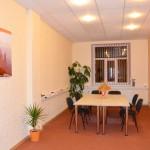 0222 Офис 4 стола