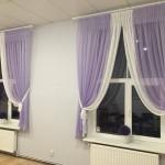 0402 dva okna