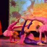 IMG_5831-113 gimnastki 3