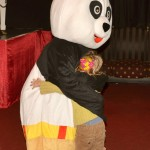 IMG_5964-017 Panda