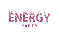 EnergyParty-PNG