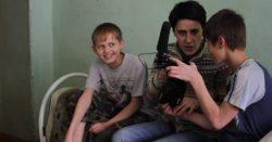 521-aleksandr-gezalov-sirotstvo-vosmogo-vida