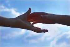 ruka pom