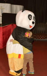 IMG 5964-017 Panda